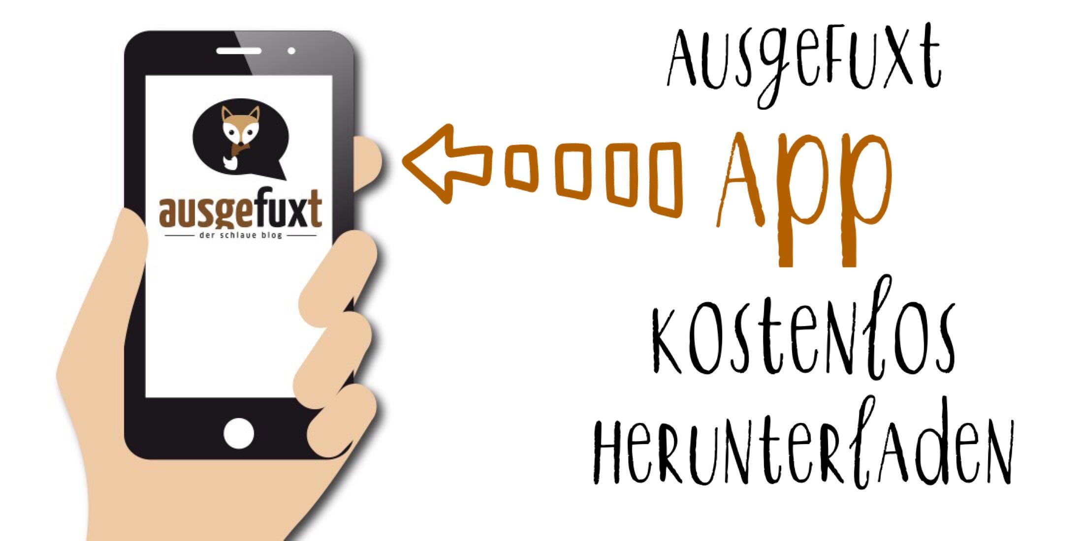 kostenlose smartphone app herunterladen
