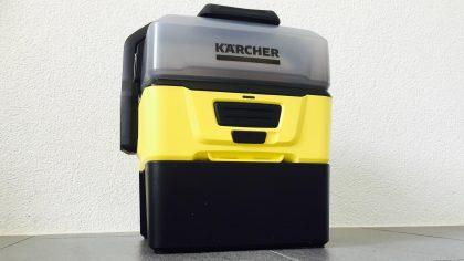 Titelbild-Kärcher-OC3